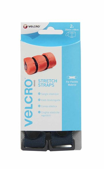 Velcro® One Wrap