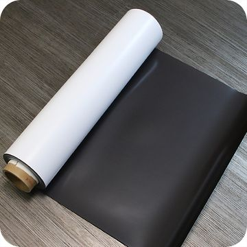 Printable Magnetic Roll(1)