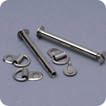 Binding Screw Hangers