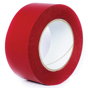 Spine Tape wibalin-red